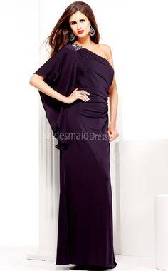 83e64a3c20b7 45 Best Lavender bridesmaid dresses images