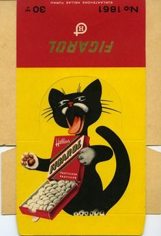Kansikuva Old Ads, Long Time Ago, Finland, Childhood Memories, Retro Vintage, Past, Nostalgia, Old Things, Graphic Design