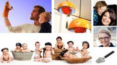 - Foreldre, dette blir trendene i 2014 - Aftenposten