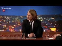 ▶ Ylvis - Fox costumes, Massachusetts and the Universe - IKMY 22.10.2013 (English subtitles) - YouTube