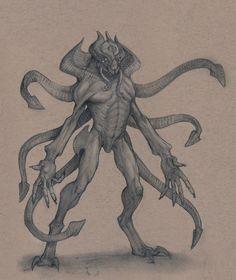 http://th01.deviantart.net/fs70/PRE/f/2013/154/2/0/tentacle_alien_by_stillenacht-d67qw9r.jpg