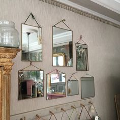Browse our current stock here, feel free to contact us for more details. Painting Antique Furniture, Painted Furniture, Soft Furnishings, Oversized Mirror, Blinds, Home And Garden, Curtains, Decorating, Antiques