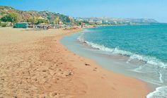 Faliraki #greece #travel