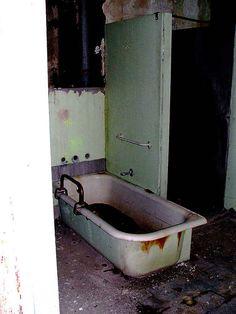 Waverly Hills Sanatorium (Kentucky)