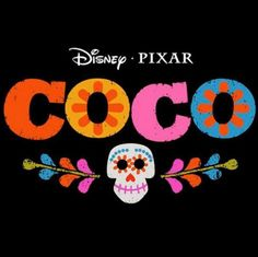 Chicano Cartoonist Lalo Alcaraz Hired to Make Sure Pixar Doesn't Screw Up Dia de Muertos Film 'Coco' Cartoon Drawing Tutorial, Cartoon Drawings, Easy Drawings, Pixar Movies, Scary Movies, Disney And Dreamworks, Disney Pixar, The Dead Movie, Tangled Up In You