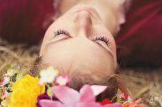 Meet Geraldine 2.0 | Josie Hainich Photography | Natural Light