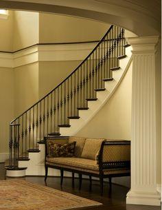 Island Architects Rhetts Bluff Riverfront_Stairs-HighRes.jpg