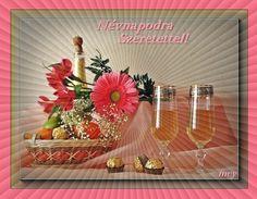 Névnapodra,Boldog Éva Napot,Katinak,Névnapodra,Boldog születésnapot,Boldog születésnapot,Boldog Névnapot,HAPPy......,Névnapodra szeretettel,Névnapodra, - ildikocsorbane2 Blogja - SZÉP NAPOT,ADVENT2013,Anyák napja,Barátaimtól kaptam,BARÁTSÁG,BOHOCOK/KARNEVÁL,Canan Kaya képei,Doros Ferencné Éva,Ecker Jánosné e .Kati,Eknéry Lakatos Irénke versei,k,EMLÉKEZZÜNK SZERETTEINKRE,FARSANG,Gonda Kálmánné,nyulacska5,GYEREKEK,GYÜMÖLCSÖK,GYürüsné Molnár… Name Day, About Me Blog, Happy Birthday, Names, Table Decorations, Google, Smile, Halloween, Happy Brithday