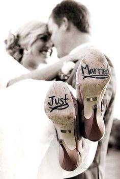 #weddings #weddingphotos #weddingphotography