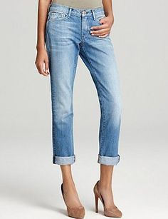 Your One-Stop-Shop Guide to Light Wash Denim