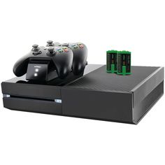 Xbox One™ Modular Charge Station