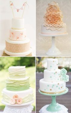 1000 images about hochzeitstorte on pinterest hochzeit torte and wedding cake prices. Black Bedroom Furniture Sets. Home Design Ideas