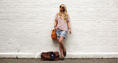 Links We Love | The Cheap Chica's Guide to Style