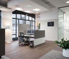 interior by www.quub.nl #haworth #drentea #foscarini #knauf #planeffect #gandiablasco #forbo #michelsparket #devorm #mashamatijevic