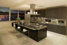 Kitchen Designs Countertops