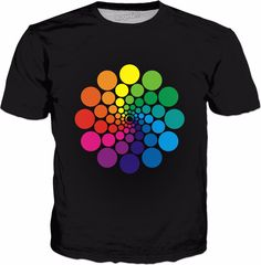 Check out my new product https://www.rageon.com/products/rainbow-colors-power-dots-circle on RageOn!