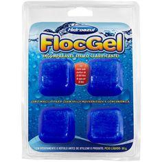 FLOC GEL 04 CUBOS