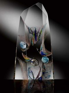 Galerie D'art, Rouen, Unusual Art, Les Oeuvres, Glass Art, Doodles, Bohemian, Pottery, Clay