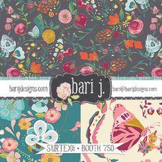 Surtex_postcard_version3_web
