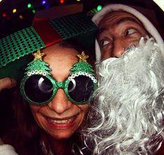 Noel avec les copains #MerryBastille #Boostbastille #Boostballerun