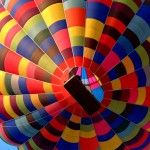 Hot air balloon rides Air Ballon, Hot Air Balloon, Balloon Rides, Beautiful Places, Balloons, African, Safari, Hotels, Inspire