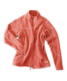 Take a look at this Paro Sunrise Nyano Jacket by Sherpa Adventure Gear on #zulily today!