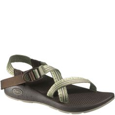 550286a1fbf J104326 Chaco Women s Z 1 Yampa Sandals - Rows Hiking Sandals