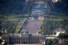 World Cup Russia 2018, Twitter, Paris Skyline, Louvre, Building, Travel, Croatia, Pull Up, Viajes