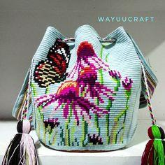 Wayuu Craft (@wayuucraft) • Instagram-Fotos und -Videos