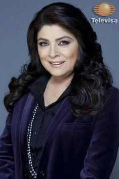 Boobs Victoria Ruffo naked (48 photo) Sideboobs, Twitter, braless