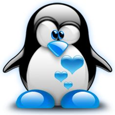 Google Image Result for http://tux.crystalxp.net/png/bliss-blue-heart-tux-2611.png