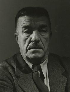 ludwig mies van der rohe: Fernand Léger – part 1