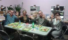MaPicardie.fr - réseau social des Picards et amis de la Picardie - KATE nana - Tableau de bord