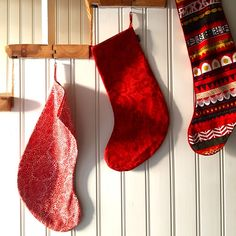 """Pattern Baked Christmas"" (Photo: Katja K.) ⎮ recyclie.blogspot.fi ""marimekko"