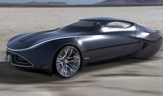 Chanel-fiole-concept-car-design