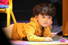 Hao Hao in Thailand Ulzzang Kids, Ulzzang Couple, Cute Asian Babies, Cute Babies, Baby G, Baby Kids, I Kid You Not, Kids And Parenting, Cute Kids