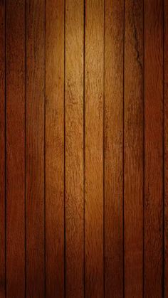 Simple Aesthetic Wallpaper Brown 70 Ideas For 2019 Minimalist Wallpaper Phone, Simple Iphone Wallpaper, Android Phone Wallpaper, Minimal Wallpaper, Abstract Iphone Wallpaper, Phone Screen Wallpaper, Wood Wallpaper, Trendy Wallpaper, Textured Wallpaper