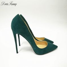f9ce8ecf718 53 Best 12cm High Heels images