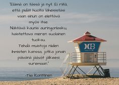 Muilla(kin) menee huonosti Finnish Words, Peace Of Mind, Music Quotes, Funny Texts, Qoutes, Poems, Knowledge, Wisdom, Thoughts