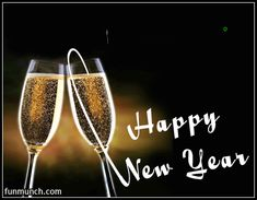 happy new year pictures | ... new year as january 1st history traditions new year s eve resolutions