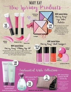 Mary Kay's Spring 2017 line is here! And fabulous! Selling Mary Kay, Mary Kay Party, Mary Kay Ash, Mary Kay Cosmetics, Beauty Consultant, Text Me, Spring Colors, Amazing Hair, Summer Makeup