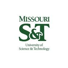Image result for missouri university of science and technology