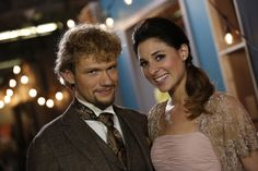 America's Got Talent: Behind the Scenes: Semifinals 2 Photo: 2914735 - NBC.com