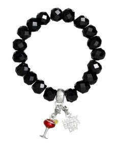 Thomas Sabo Bracelet.  Exclusive jewellery available from £21.95.