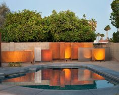 Pool Pump Shed Ideas pool pump shed Find This Pin And More On Ideas For The House Should You Be Building A Pool Pump Cover