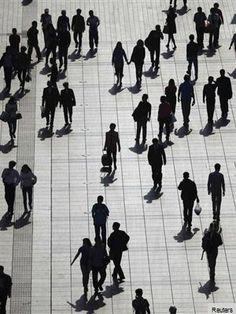 Economia regista primeiro crescimento homólogo desde 2010 no quarto trimestre