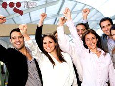Trascendemos gracias a nuestro profesionalismo. EOG CORPORATIVO. En EOG, buscamos posicionarnos como la mejor empresa consultora especializada en recursos humanos. El profesionalismo, transparencia y calidad de nuestro trabajo, han trascendido de manera positiva en la respuesta de nuestros clientes. Le invitamos a comunicarse con nosotros a los números telefónicos (55)42101800 y (55)54821200, ¡será un gusto atenderle! www.eog.mx #reclutamientoyseleccion