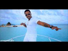 Zion y Lennox ft. Daddy Yankee – Perdido Por El Mundo