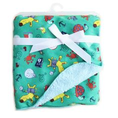 Swaddle Wrap, Baby Swaddle, Swaddle Blanket, Stylish Baby Clothes, Winter Blankets, Baby Store, Baby Winter, Baby Gear, Baby Car Seats