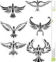 symetrical celtic flying bird Symbol | Symbols on Pinterest | Celtic, Ancient Symbols and Celtic Symbols